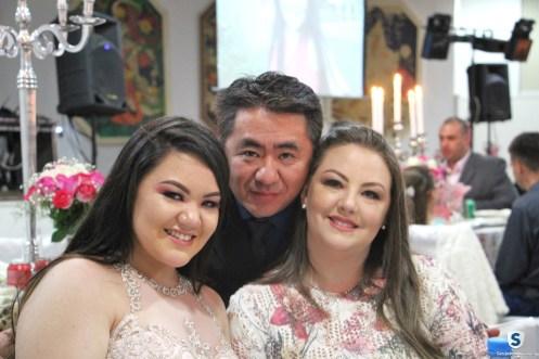 Jantar Debutantes Astréa 2018 (68)