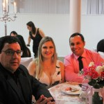 Jantar Debutantes Astréa 2018 (72)