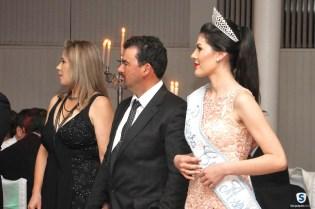 Jantar Debutantes Astréa 2018 (77)