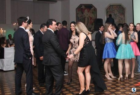 Jantar Debutantes Astréa 2018 (79)