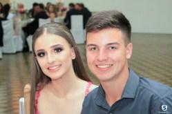 Jantar Debutantes Astréa 2018 (8)