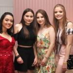 Jantar Debutantes Astréa 2018 (94)