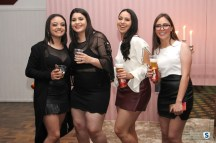 Jantar Debutantes Astréa 2018 (95)