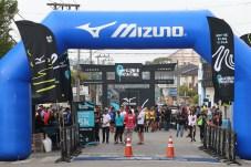 MZN UPHILL Treinão e expo FOTO Jaques Rangel_Divulgação (6)