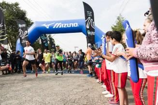 MZN UPHILL Treinão e expo FOTO Jaques Rangel_Divulgação (9)