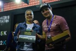 MZN UPHILL doação expo Foto JAQUES RANGEL_ DIVULGAÇÃO (2)