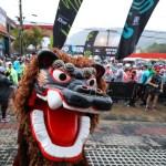 MZN UPHILL race day FOTO Cristiano Andujar_Divulgação (17)