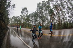MZN UPHILL race day FOTO Cristiano Andujar_Divulgação (26)