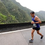MZN UPHILL race day FOTO Cristiano Andujar_Divulgação (36)