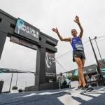 MZN UPHILL race day FOTO Cristiano Andujar_Divulgação (41)