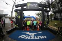 MZN UPHILL race day FOTO Cristiano Andujar_Divulgação (42)