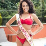Miss 2018 (22)