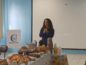 Cafe com Ideias - Colégio São José (10)