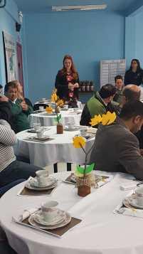 Cafe com Ideias - Colégio São José (26)