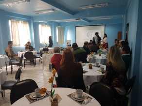 Cafe com Ideias - Colégio São José (5)