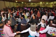 Curso se dança Luizinho 2018 (12)