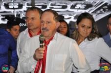 Curso se dança Luizinho 2018 (84)