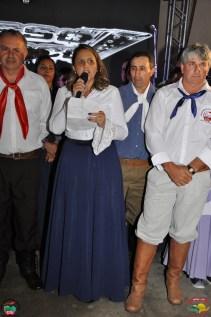 Curso se dança Luizinho 2018 (93)