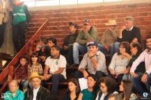 Leilão EXPOARCS (12)