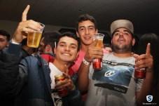 School Party (118)