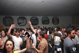 School Party (128)