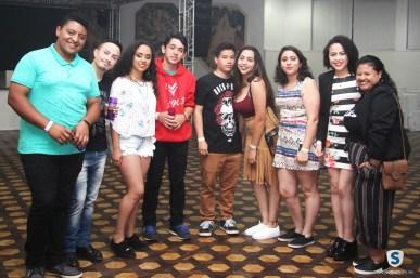 School Party (17)