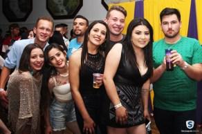 School Party (57)