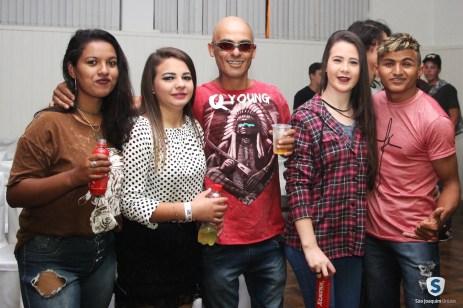 School Party (63)