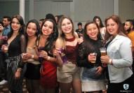 School Party (72)