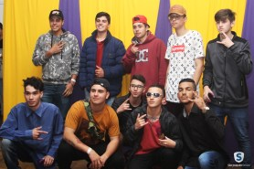 School Party (9)