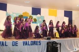 XXI Festival de Valores (113)