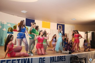 XXI Festival de Valores (127)