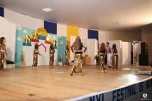 XXI Festival de Valores (143)