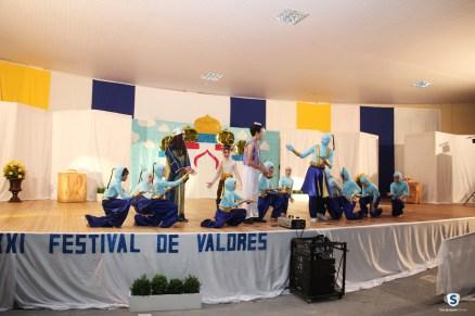XXI Festival de Valores (151)
