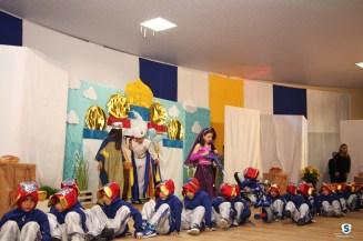 XXI Festival de Valores (171)
