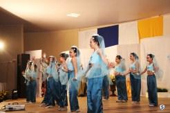 XXI Festival de Valores (178)