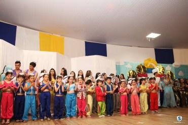 XXI Festival de Valores (205)