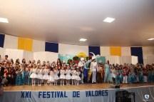 XXI Festival de Valores (212)