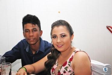 Formatura São José 2018 (164)