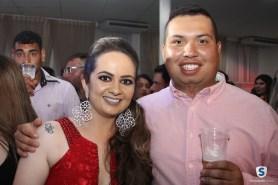 Formatura São José 2018 (222)