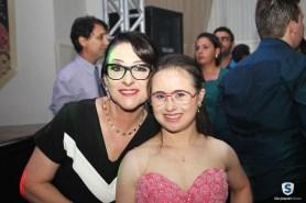 Formatura São José 2018 (234)