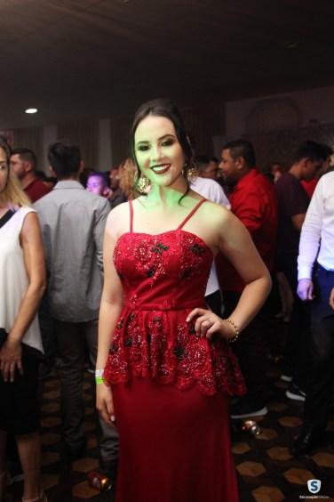 Formatura São José 2018 (248)