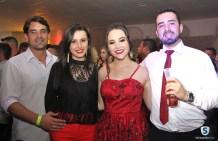 Formatura São José 2018 (251)