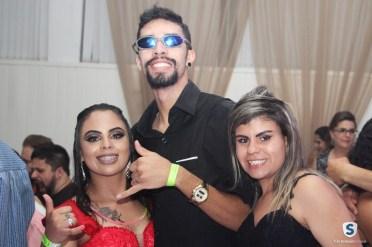 Formatura São José 2018 (300)