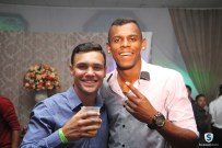 Formatura São José 2018 (308)