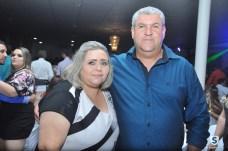 Formatura São José 2018 (350)