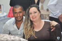 Formatura São José 2018 (353)