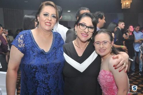 Formatura São José 2018 (366)