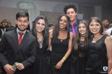 Formatura São José 2018 (374)