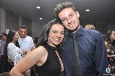 Formatura São José 2018 (387)